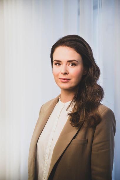 Aneta Procházková